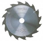 disk16.jpg